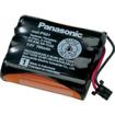 p501 PANASONIC CORDLESS PHONE