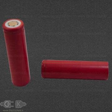 باتری شارژی|باطری شارژی