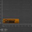 AA 1.2 V 1300 MAH BATTERY PANASONIC