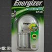 تصویر شارژر باتری  Energizer Battery Charger