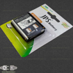 motorola 5720 JPS Cordles Phone Battery