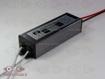 درایور ال ای دی LED Driver (13-18)*1W