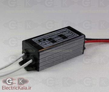 درایور ال ای دی LED Driver (4-7)*1W
