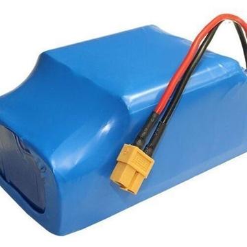 باتری اسکوتر
