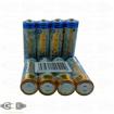 باتری قلمی AA