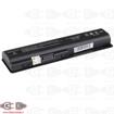 باتری لپ تاپ HP DV4-4400mAh