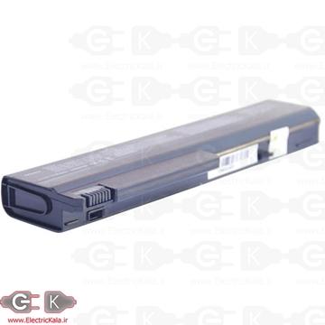 باطری لپ تاپ HP 364602-001 4400mAh