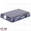 باتری لپ تاپ ایسوس ASUS A32-F82 4400mAh