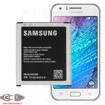 باطری موبایل سامسونگ Samsung Galaxy J1 Battery