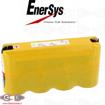 باتری سایکلون EnerSys Cyclon 2V 2.5Ah