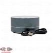 اسپیکر پرتابل مینی Portable Speakers Bo-A11