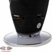 اسپیکر بلوتوث پرتابل Portable Speaker CH-222D