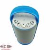 اسپیکر بلوتوث Speaker 1602