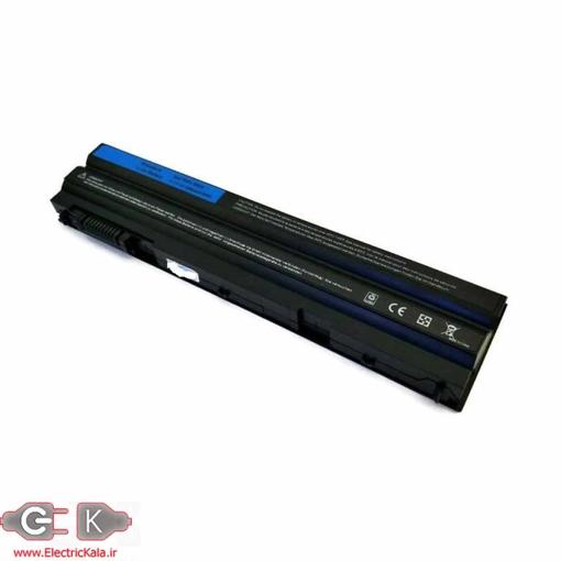 باطری لپ تاپ DELL V1310