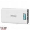 Romoss Power Bank Box Sense 6