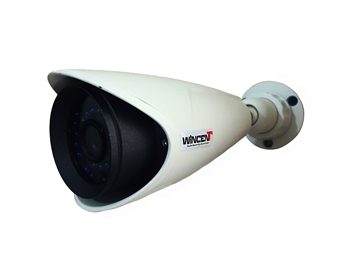 تصویر دوربین مدار بسته wincent-w120