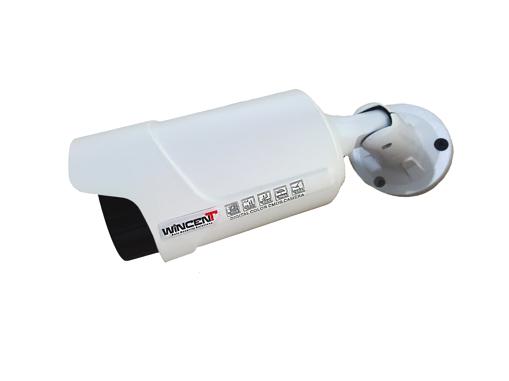 تصویر دوربین مدار بسته wincent-w121