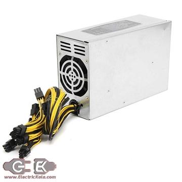 پاور-دستگاه-ماینر-بیتکوین-antminer-power-1800w-12v-power