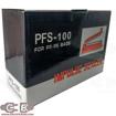 پرس دستی دوخت پلاستیک PFS-100