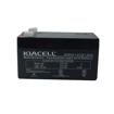 باتری 12 ولت 1.2 آمپر کیا سل مدل KIACELL-12102