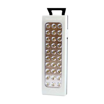 چراغ اضطراری آر ال مدل 3330