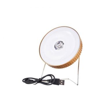 چراغ قوه سولاردار مدل yx-5606a