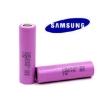 باتری لیتیوم آیون قابل شارژ سامسونگ Samsung INR18650-30Q