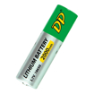 باتری شارژی لیتیومی آیون دی پی DP-LI01 18650