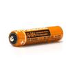 باتری تلفن بیسیم پاناسونیک Panasonic HHR55AAAB