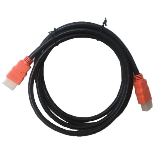 کابل HDMI مدل 730812 به طول 1.84متر