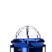 چراغ فانوسی مجیک کول مدل sh-5802
