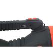 چراغ قوه دستی دی پی مدل DP-7055