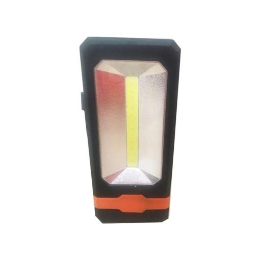 چراغ قوه مدل wr500