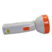 چراغ قوه دی پی مدل DP-9035