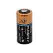 باتری CR123Aدوراسل