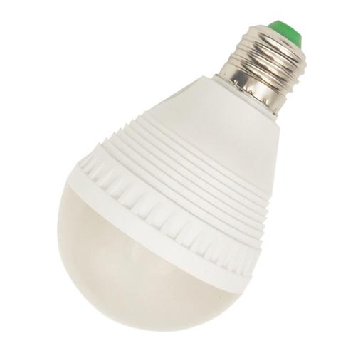 چراغ اضطراری آر ال مدل RL-2802
