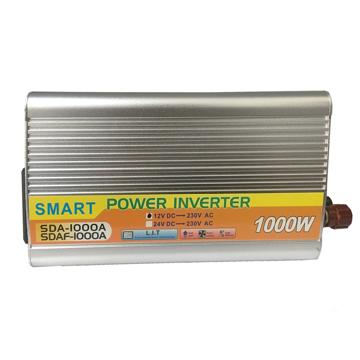مبدل برق اسمارت مدل 1000MSW