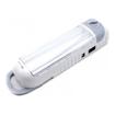 چراغ اضطراری دی پی مدل SMD-LED کد 7104B