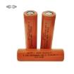 باتری لیتیوم یون مکسل مدل 18650-5C ظرفیت 2600 میلی آمپر ساعت