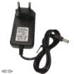 شارژر باتری لیتیومی 25.2 ولت 1 آمپر مکسل مدل 25210