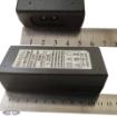 شارژر باتری لیتیومی 33.6 ولت 1 آمپر مکسل مدل 33610